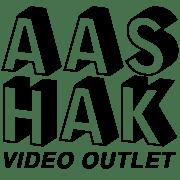 aashak-video-outlet-tilburg
